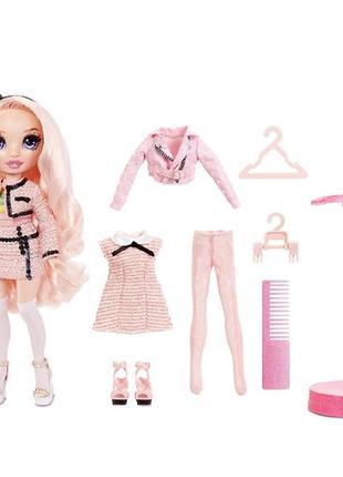 Кукла Rainbow High Bella Parker кукла  Рейнбоу хай Белла Паркер