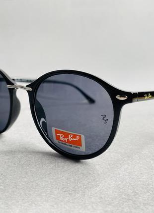Солнцезащитные очки рей бен