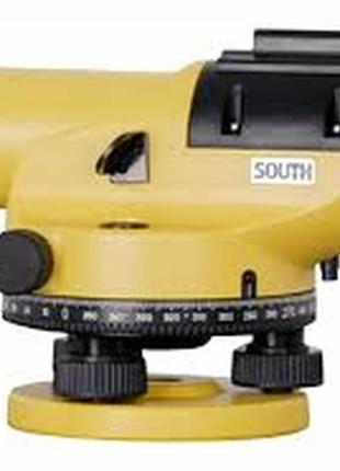 Оптический нивелир NL32