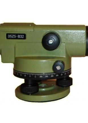 Нивелир оптический  DSZS-B32  BOIF