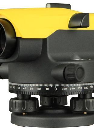Нивелир NA 332 Leica