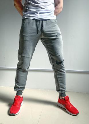 Спортивні штани / мужские спортивные штаны nike