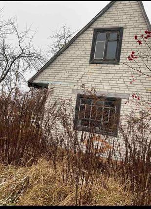 Продам дачний будинок 0993157085