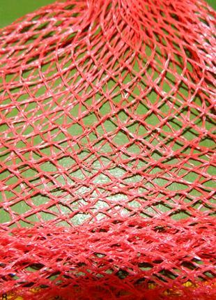 Сетка упаковочная