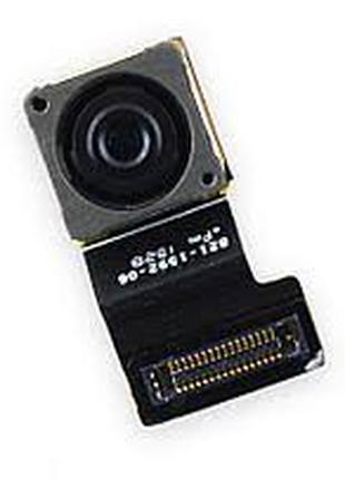 Камера Apple iPhone 5C 8MP основная