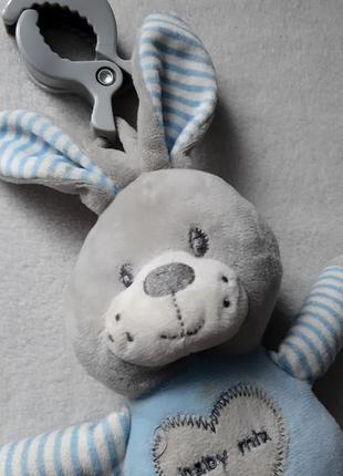 Продам игрушку-подвеску