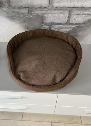 Лежак для собаки, спальное место