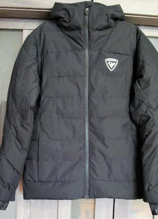 Мужская куртка rapide