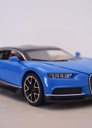 БУГАТТИ широн, Bugatti, модель,сувенир, подарок,игрушка