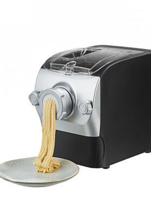 Машинка для изготовления макарон silvercrest spm 2000 a1