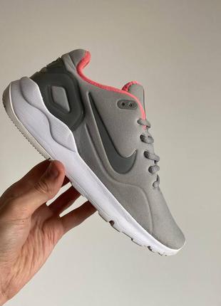 Оригинальные кроссовки nike ld runner lw