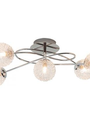 Потолочный светильник Reality Wire (R613211506)