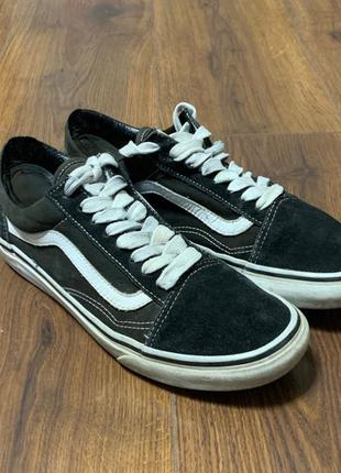 Vans Old Skool, 41.5