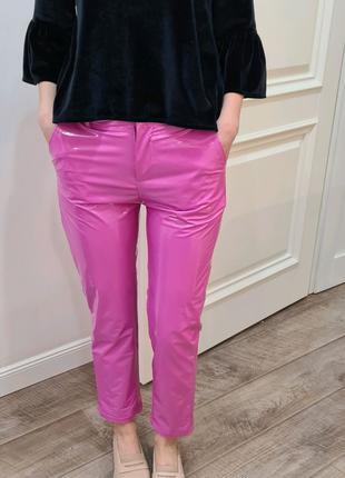 Модные штаны , брюки Boohoo  original