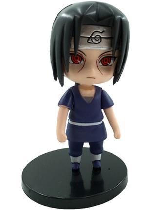 Фигурка Итати Утиха №2 Наруто Naruto