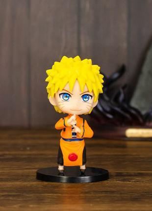 Фигурка Наруто №1 Naruto
