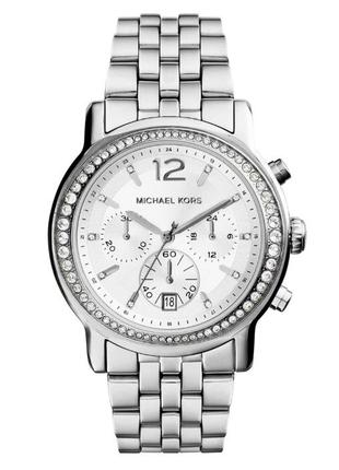 Женские часы Michael Kors MK5981 'Baisley'