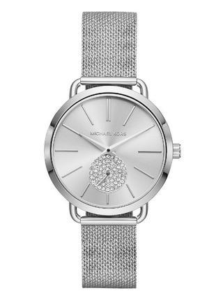 Женские часы Michael Kors MK3843 'Portia'