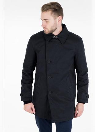 Cупер качественная куртка, плащ, демисезон , качество люкс, ра...
