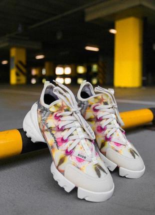 Шикарные женские хайповые кроссовки 😍 (весна/ лето/ осень)