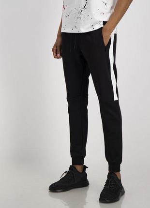 Спортивные штаны new yorker