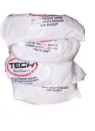 Пакеты для шин от( R18 до R21) 115x116x21,5см, 50шт