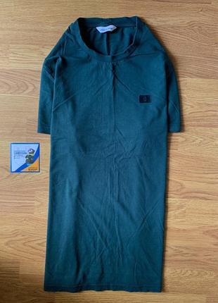 Шикарная мужская футболка samsoe samsoe (люксовый бренд одежды) 😍