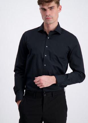 Мужская рубашка lindbergh