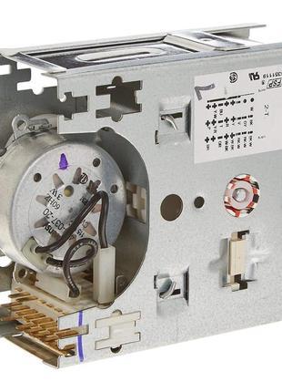 Таймер стиральной машины Whirlpool 3351119 / WP3351119