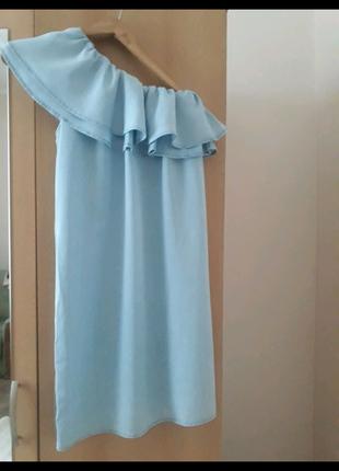 Плаття New Look, 36р.