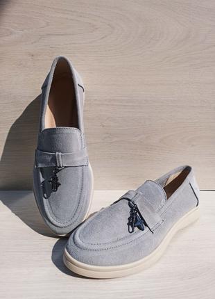 Продаю Женскую Обувь Недорого