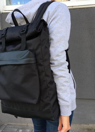Рюкзак, портфель, рюкзак для ноутбука