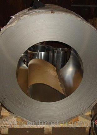 Супер предложение лента нержавеющая  AISI 304 мягкая нагартовка