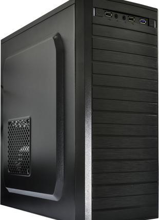 Персональный компьютер PC Игровой