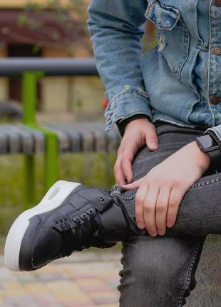 Шикарные мужские кроссовки nike air jordan 3 retro 😍 (весна/ л...
