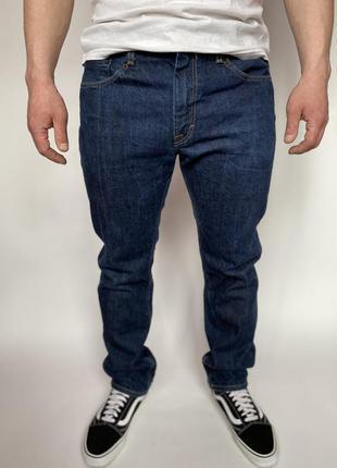 Levi's джинсы оригинал левис levis 511