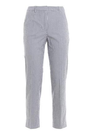 Летние брюки max mara