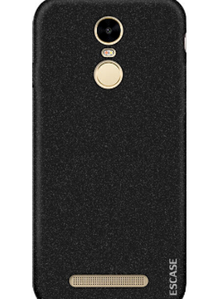ESCASE Xiaomi Redmi Note 3 чехол