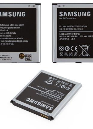 Аккумулятор Samsung B600BE / B600BC / B600BU (Galaxy S4 - i9500 M