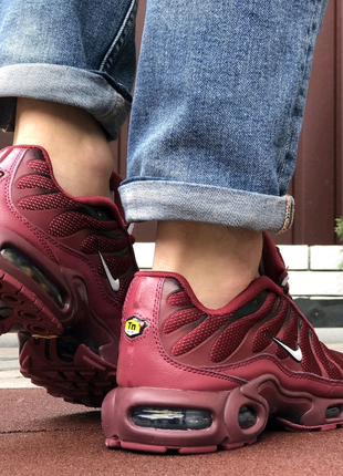Мужские кроссовки Nike 10368