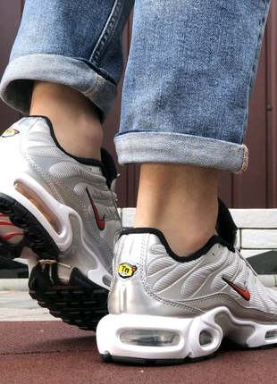Мужские кроссовки Nike 10370