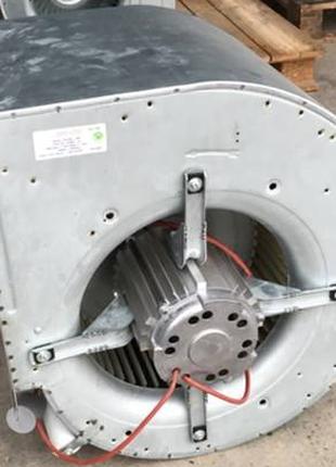 Промышленные вентиляторы Torin-Sifan 7250 м³/ч, в идеальном сост.