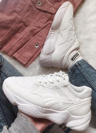 ❤ невероятные женские легкие весенние кроссовки ❤
