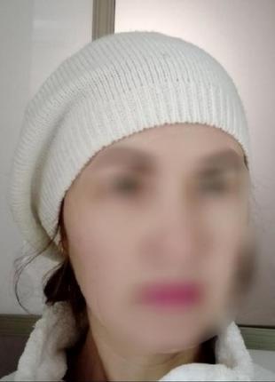 Берет женский