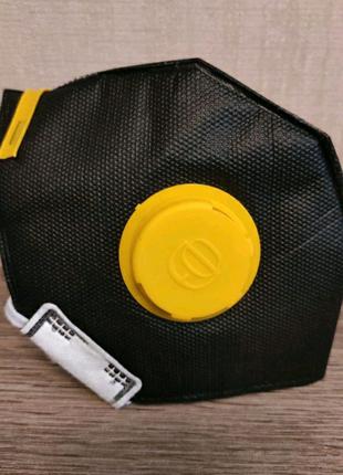 10 шт Респиратор маска защитная ffp2