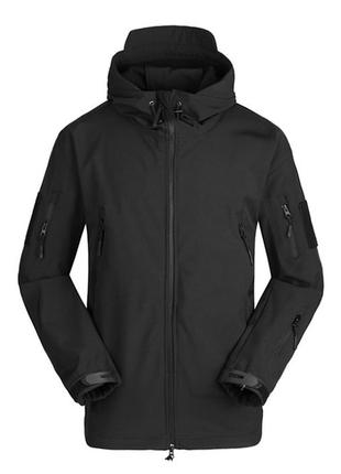 Тактическая куртка Soft Shell ESDY A001 Все размеры в наличии
