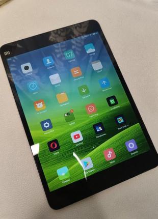 Быстрый планшет Mi Pad 2 (8 дюймов)