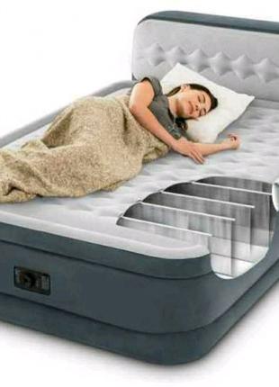 Кровать диван кресло спальня