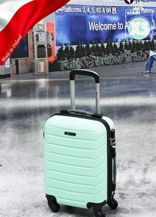 Чемодан ,валіза ,дорожная сумка ,сумка на колесах ,отличного к...