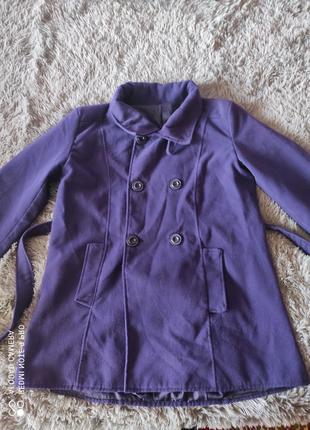 Продам пальто)))